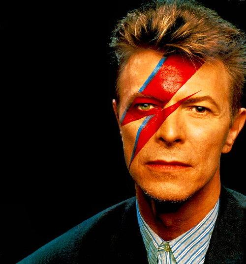 Bowie's Impact, Departure Still Sinking In